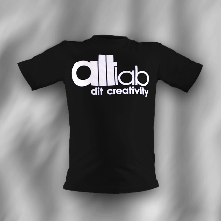 tees_altlab_black