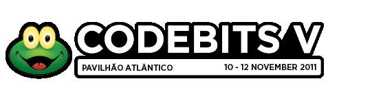 logo_site2011_v1