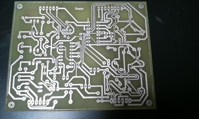DIT-PCB-016