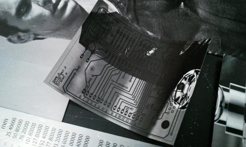 DIT-PCB-08