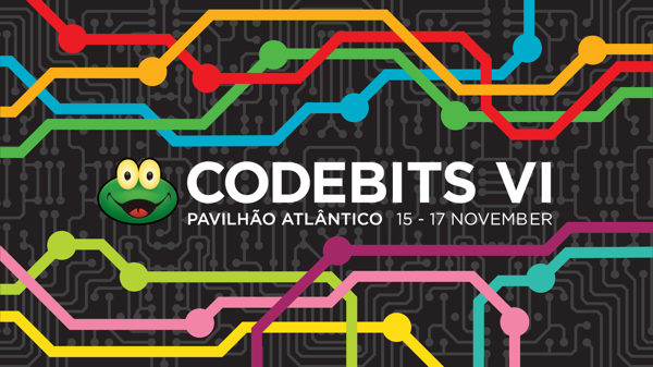 Codebits VI
