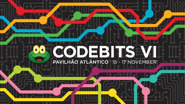 Codebits VI