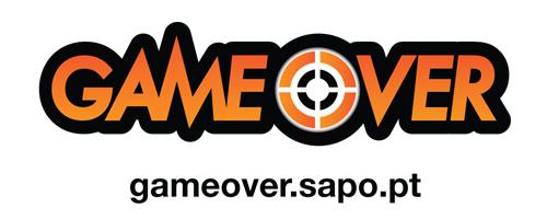 logo_gameover