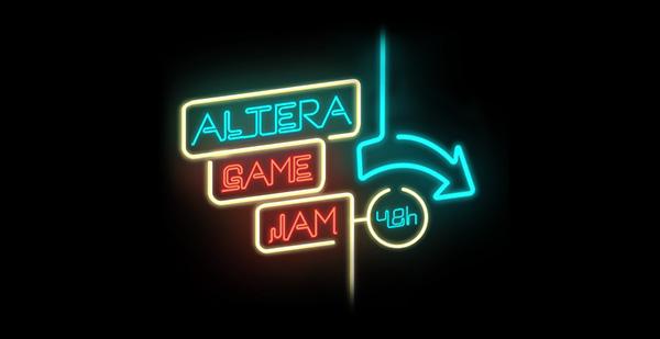 altera_logo