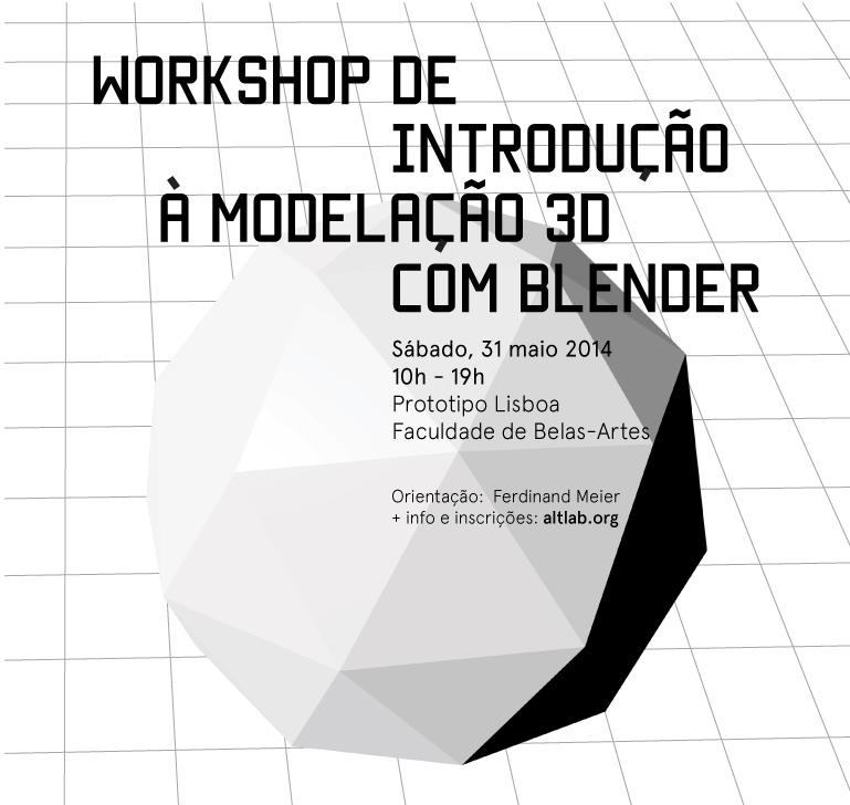 blender_web