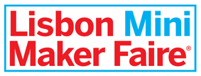 logo-mini-maker-faire-lisbon