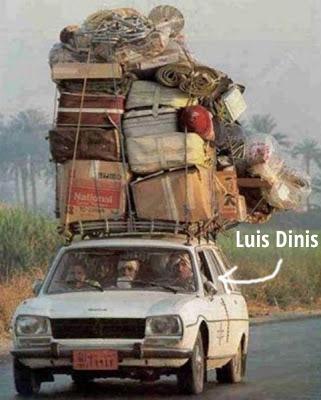 LuisDinisCarrega