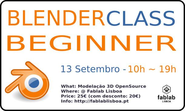 blender-beginner