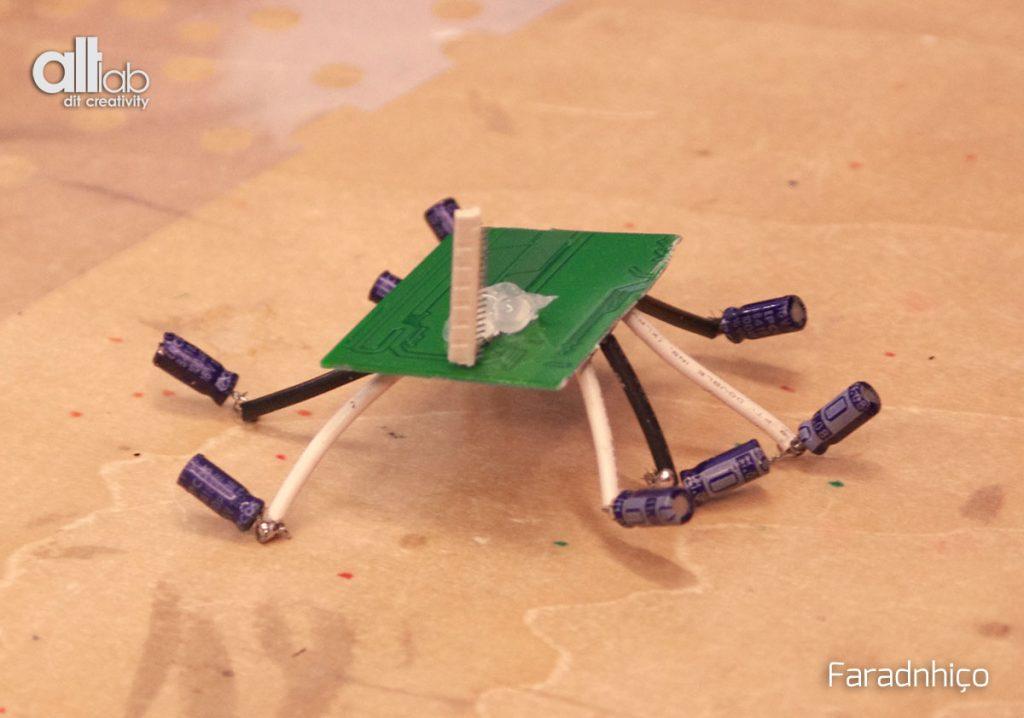 altlab-hackerschool-doing-junk-challenge-faradnhico