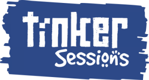 TinkerSessions