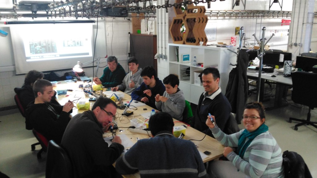 CSEduino_workshop_160402-1