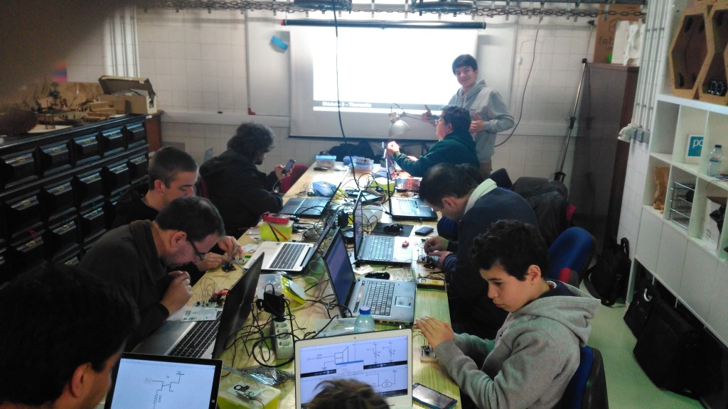 CSEduino_workshop_160402-2