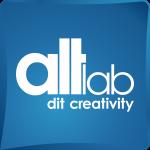 altLab_Logo