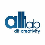 altLab - DIT Creativity
