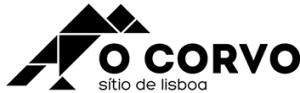 logo_FINAL_rgb_site